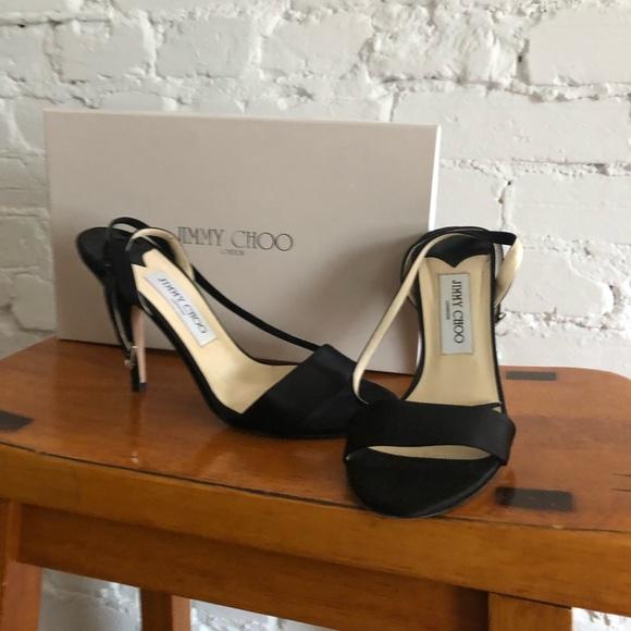 Jimmy Choo Shoes - Dress shoes